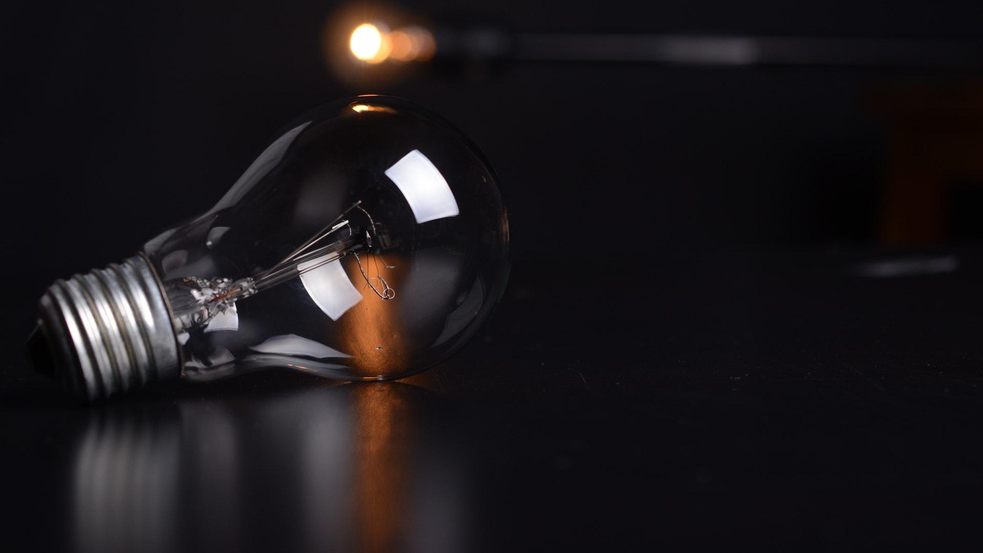 Falla en línea de transmisión provoca corte de luz en Quilaco, Santa Bárbara y Alto Biobío