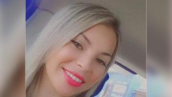 Caso Sara Muñoz: familia se enteró del crimen por la radio y anuncia que 'no bajarán los brazos'