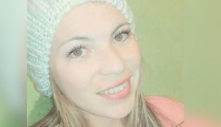 Un hombre de 24 años es el único detenido por crimen de joven madre en Curicó: la conoció por Facebook