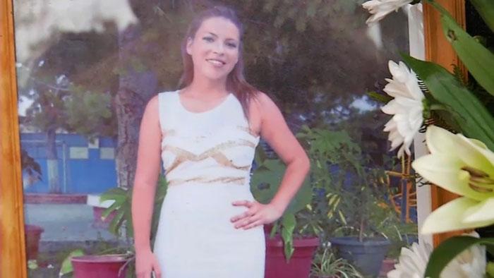 Caso Sara Muñoz: colectivo feminista se disculpa por funar a ex pareja que nada tenía que ver con el crimen