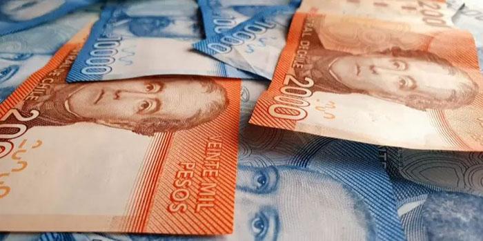 Gana hasta 71 mil pesos trabajando en el plebiscito: revisa cómo postular aquí