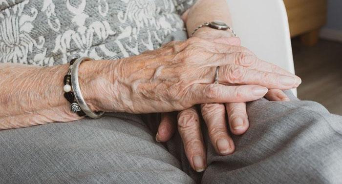 Prisión preventiva para sujeto que violó en dos ocasiones a mujer de 75 años