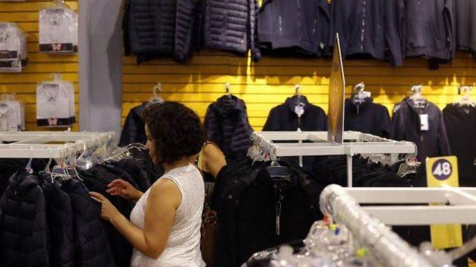 Proyecto de ley propone eliminar el uso de uniforme escolar en 2021