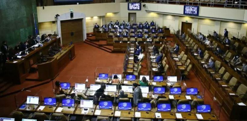 Enfermos terminales: Senado aprueba proyecto para que retiren sus fondos previsionales