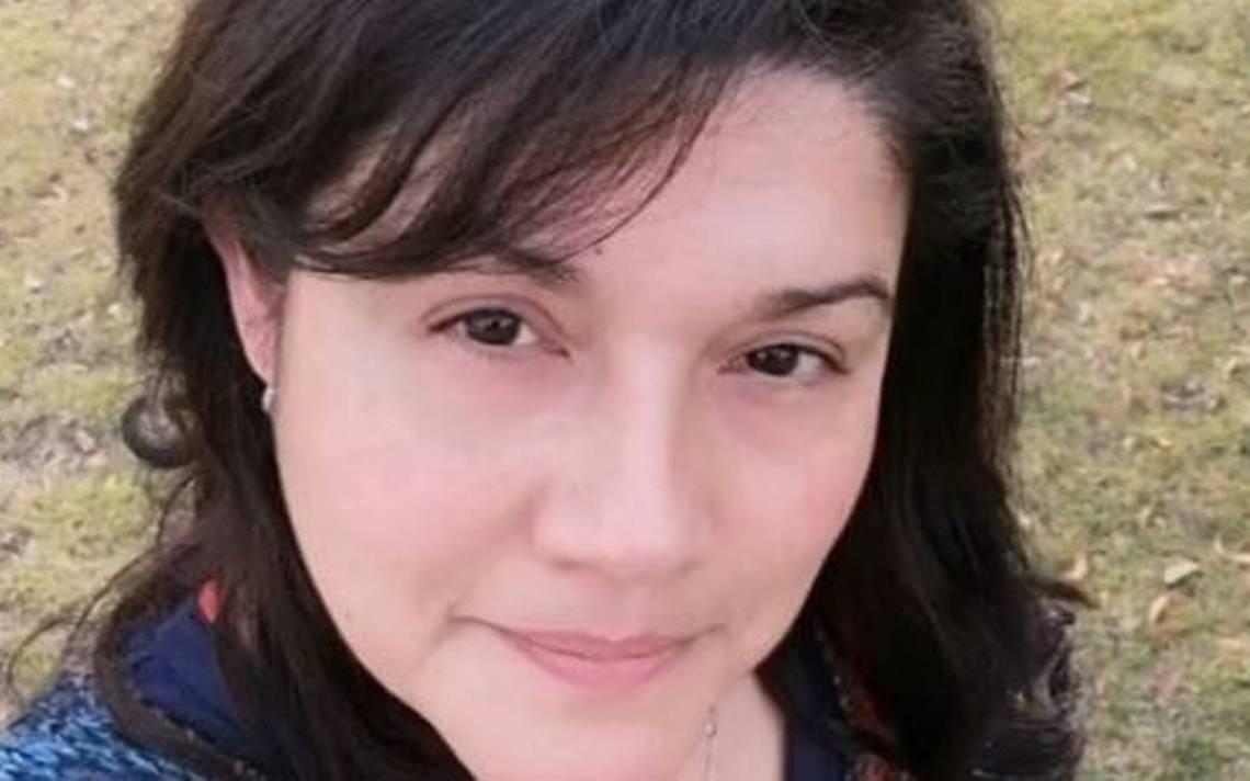 Confirman que cadáver encontrado en Ñuble es el de Carolina Fuentes