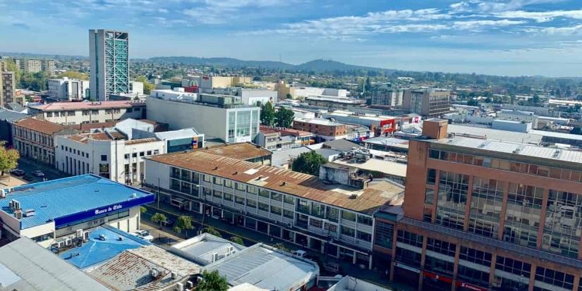 Feria online ofrece más de 5 mil puestos de trabajo en Los Ángeles: postula acá
