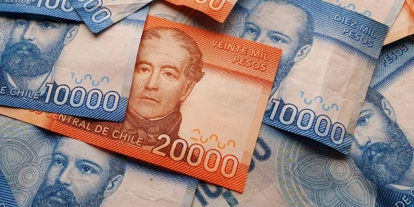 Activan plataforma para solicitar préstamo tasa 0%: revisa si cumples requisitos
