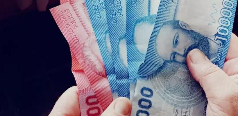 Se acerca pago del IFE y Bono Covid: revisa si te corresponde y cuál es el monto