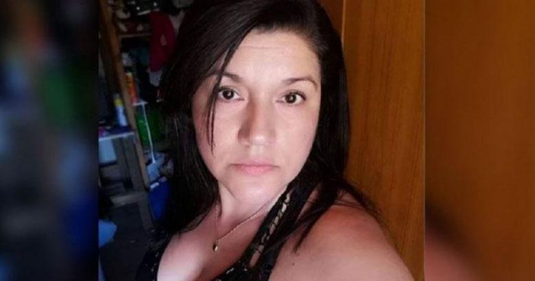 Marido de Carolina Fuentes y el hallazgo del cuerpo: «Tenemos un sospechoso»