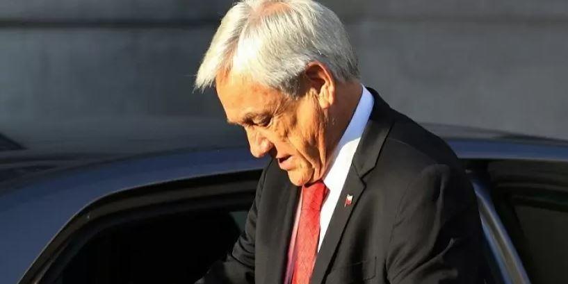 Senadora DC anuncia respaldo al segundo retiro: acusa 'inoperancia del Gobierno'