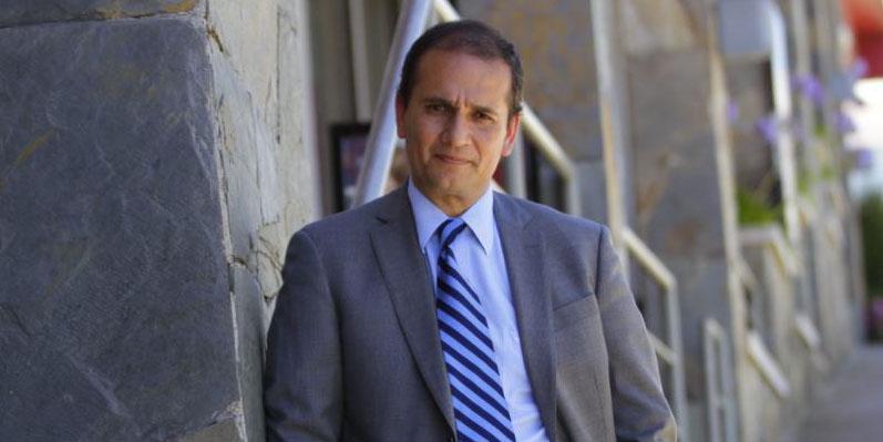 10 alcaldes de la zona apoyarán candidatura de Rodrigo Díaz a Gobernador Regional