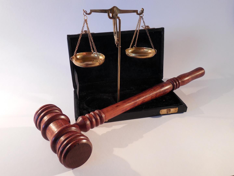 Hija recién titulada de ministro de la C. Apelaciones es nombrada jueza de PL
