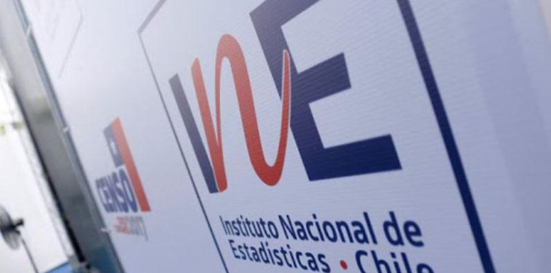 INE posterga Censo del 2022 a causa del Covid: anunciaron nueva fecha