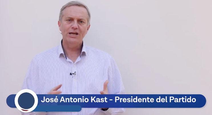 Bono Clase Media: Kast exige salida de funcionarios públicos que mintieron para cobrar los 500 mil