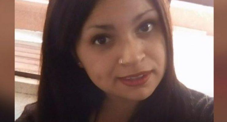 Madre que mató a su hijo tras anunciarlo en Facebook fue condenada a 7 años de cárcel
