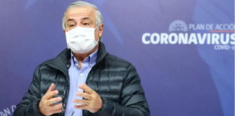 Cámara de Diputados rechazó acusación constitucional contra Jaime Mañalich