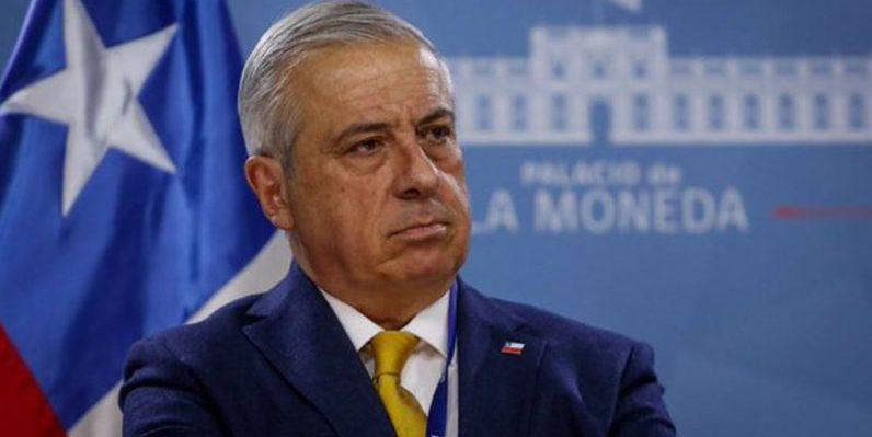 La grave acusación de exfuncionaria del Minsal: «Nos pidieron manipular datos»