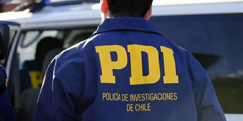Nuevo femicidio: sujeto llamó a su hijo para confesarle el crimen