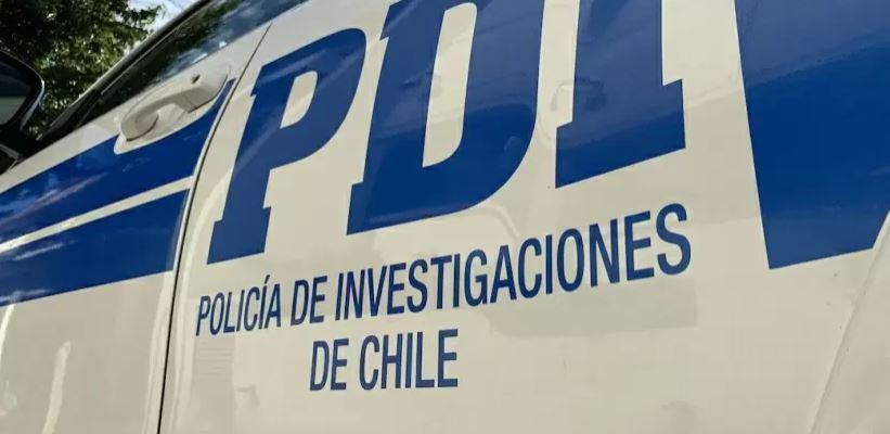 Amenazas contra menores de edad: PDI anuncia investigación de polémico audio