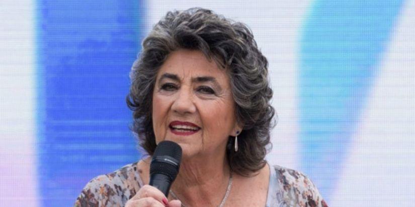 Alcaldesa Reginato insiste y busca realización de Festival de Viña en «modo covid»