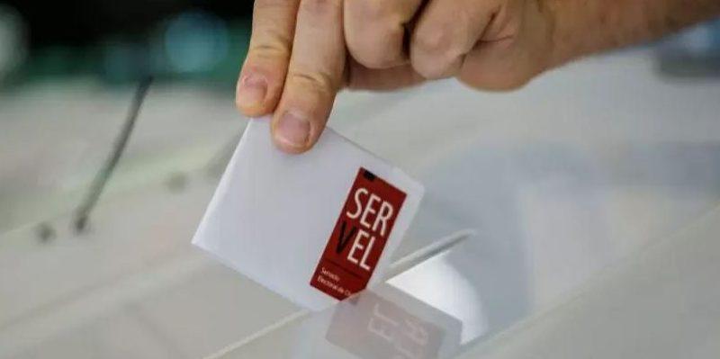 ¿Cómo cambiar el domicilio electoral para las elecciones del 2021?
