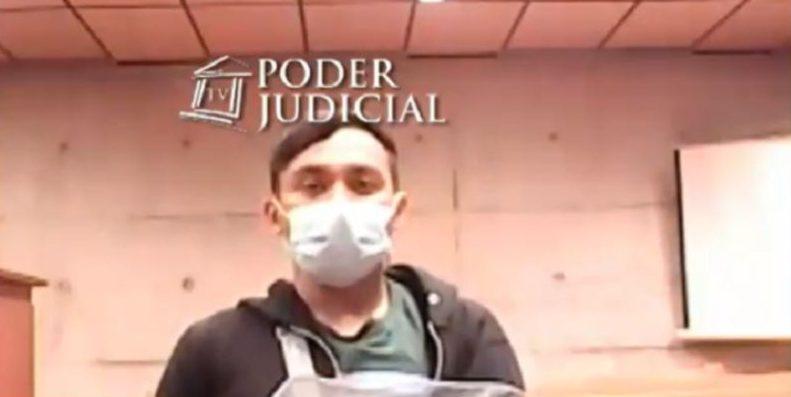 Carabinero acusado de homicidio frustrado será expulsado de la institución