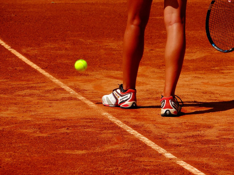 Región del Biobío será protagonista de torneo ATP