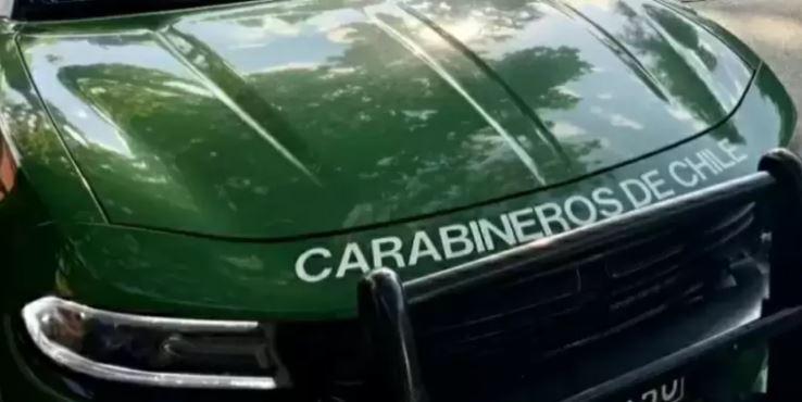 Dueño recuperó su auto robado gracias a una publicación de Facebook en Los Ángeles