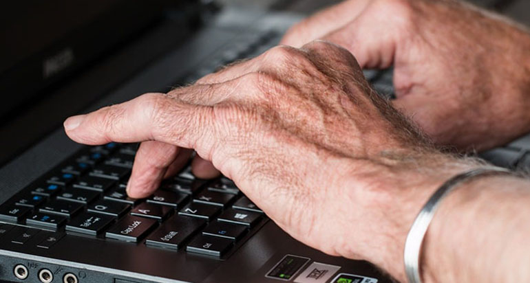 Beneficio Adulto Mayor del SII: En qué consiste, requisitos y cómo postular