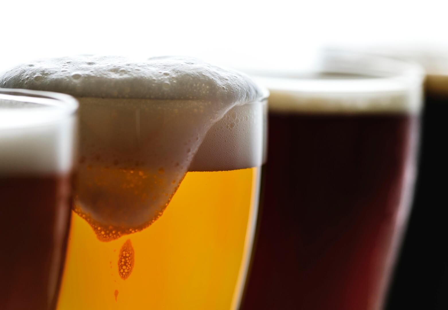 ¿Te imaginas un Cyber de cervezas? Bueno, ya es una realidad: ¿Cómo comprar?