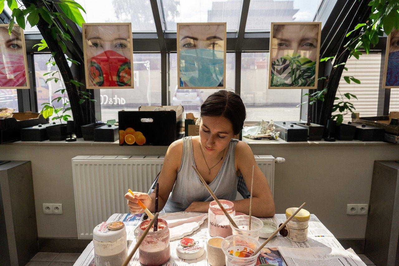 Corfo abre programa exclusivo para emprendedoras del Biobío