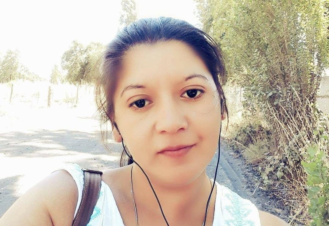436 días sin justicia: El atropello múltiple de Los Ángeles que descansa en un escritorio de la Fiscalía