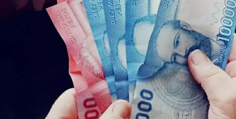 IFE y Bono Covid: revisa cómo postular para recibir el beneficio en febrero