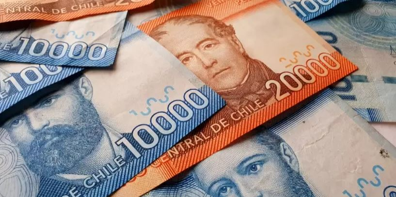 Becas, bonos y subsidios: revisa con tu rut si tienes dinero pendiente por cobrar