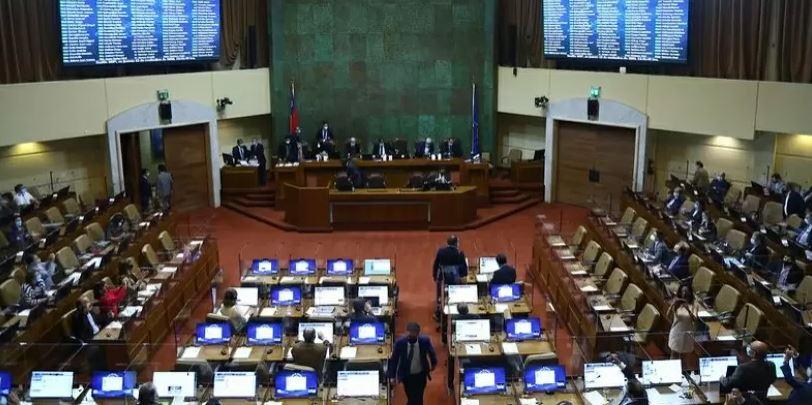 Senado rechazó reforma para Segundo Retiro: abstención del oficialismo fue clave