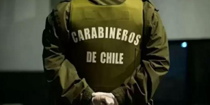 Oferta laboral: Fuerzas Especiales del Biobío busca garzones, cocineros y auxiliares