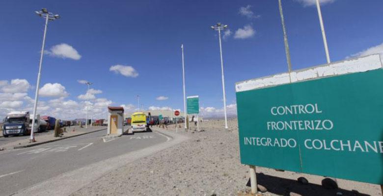 Mujer venezolana muere en paso fronterizo no habilitado: Iba a reunirse con sus hijos