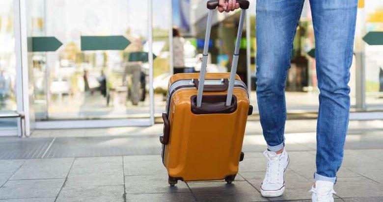 CyberMonday: Aerolíneas sorprenden con pasajes desde los 500 pesos
