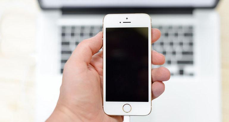 Alertan de nueva estafa que suplanta identidad de usuarios de telefonía móvil