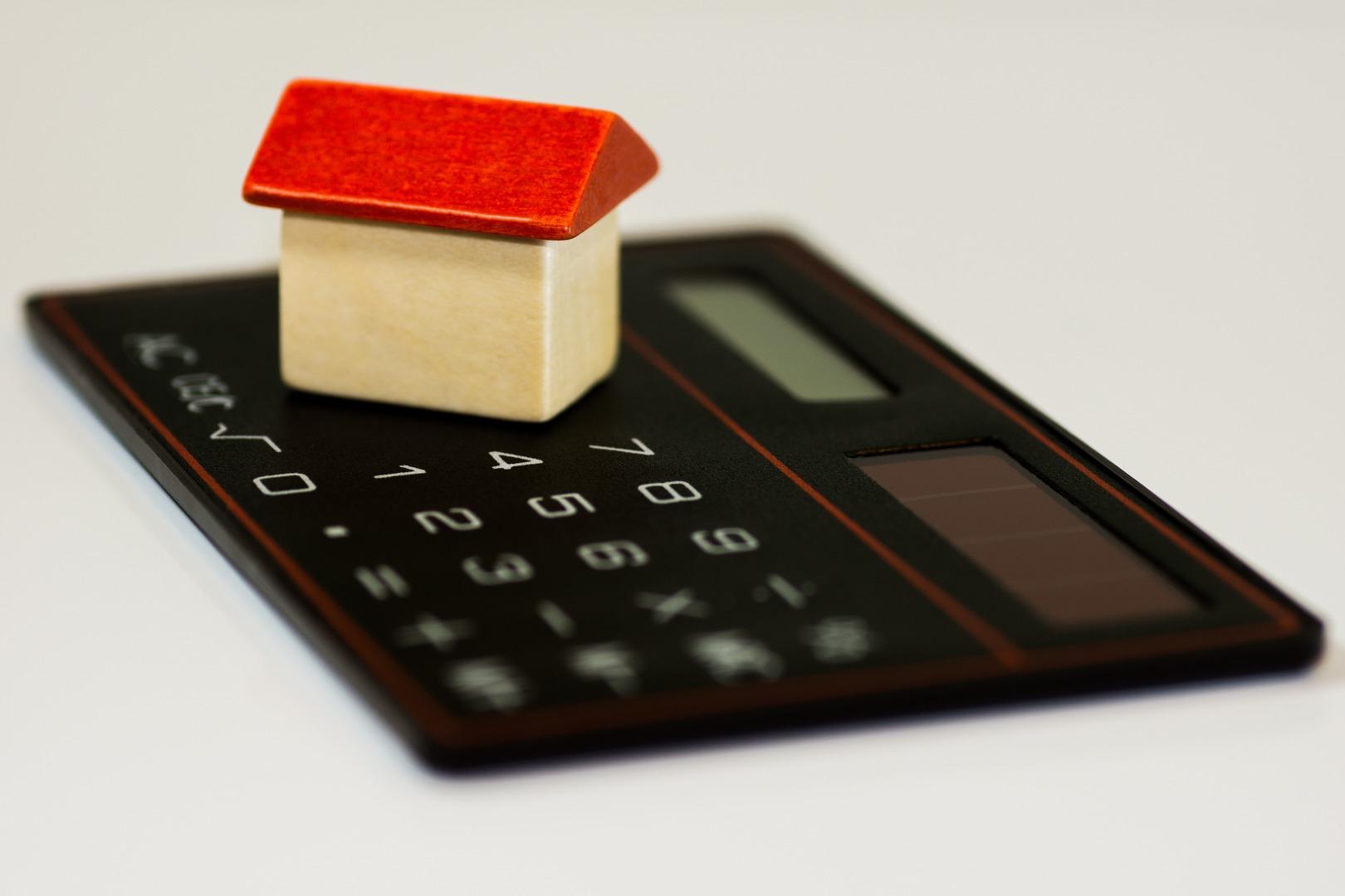 Búsqueda online de viviendas aumenta 51% de cara al segundo retiro de las AFP