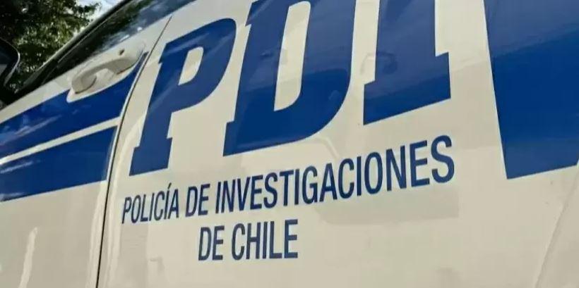 Falleció funcionario de la PDI atacado durante allanamiento en Ercilla