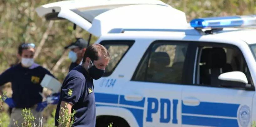 Encuentran muerta a una mujer en situación de calle: la apuñalaron en el cuello