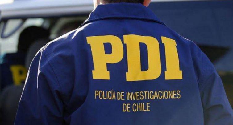 Niña de cuatro años fue encontrada al interior de un pozo pero falleció en el lugar