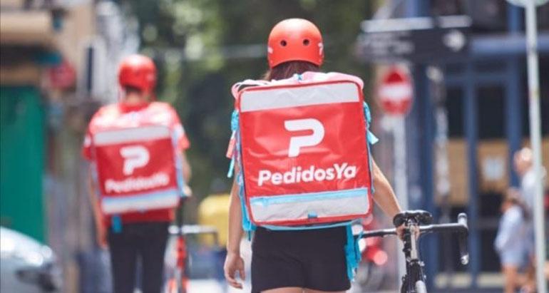 Mascarillas, guantes y varias sorpresas: los productos más pedidos por delivery durante la pandemia