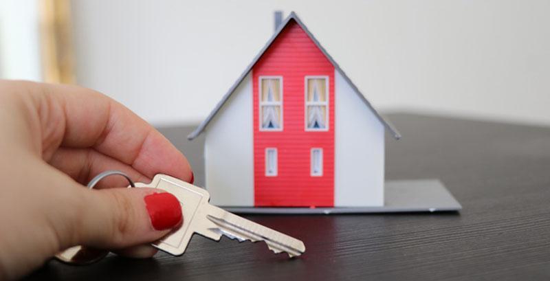 Casa propia sin crédito hipotecario: revisa si fuiste seleccionado