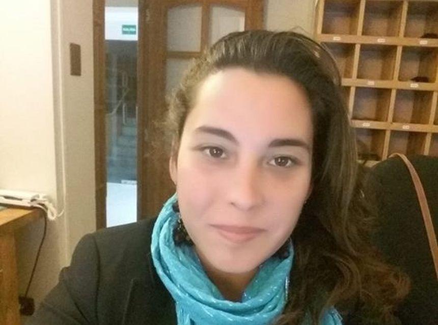 Vallenar: Condenan a médico que falsificó informe de autopsia en caso de homicidio de Marta Bustos Lobos