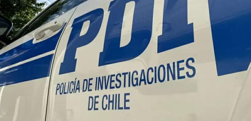 Investigan posible femicidio y posterior suicidio de pareja encontrada muerta en su casa