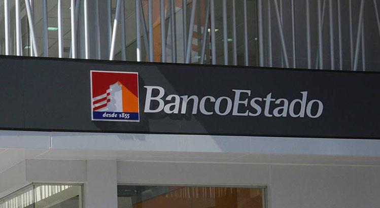 Banco Estado alerta a sus clientes de estafa: piden datos a través de página falsa