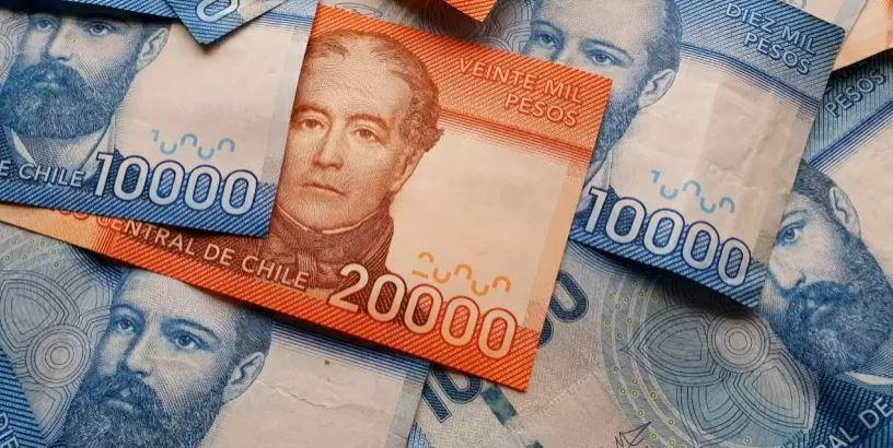Segundo Retiro: falta de billetes podría ser un nuevo 'dolor de cabeza' para el proyecto