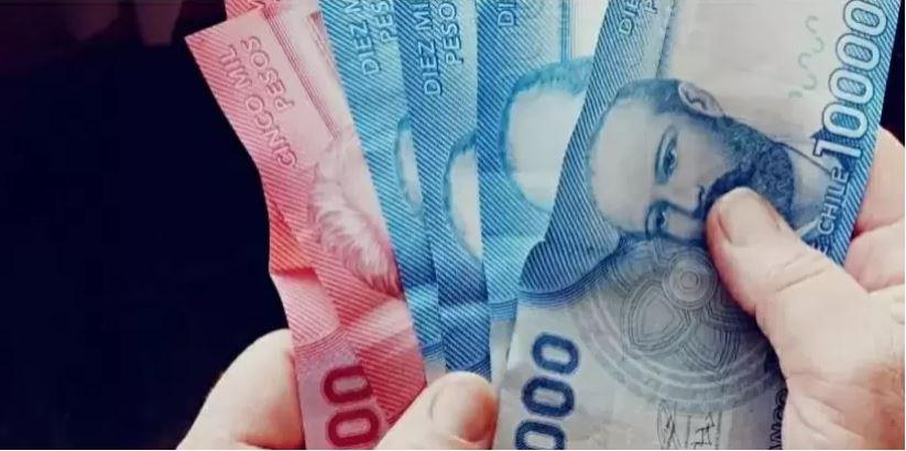 Devolución de excedentes:  revisa fechas y cómo será el pago de tu Isapre